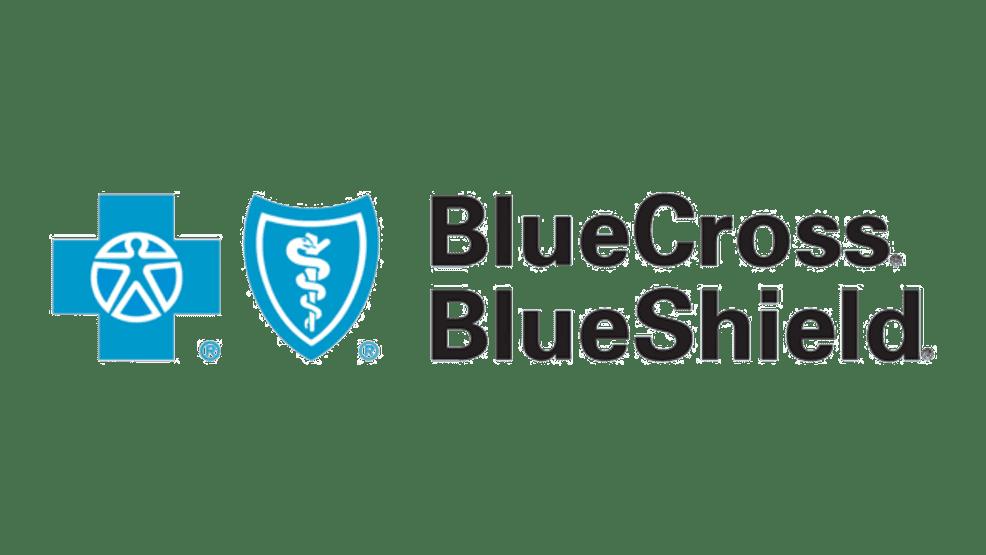 394e39ec-1f94-46e5-937b-d2517803f749-large16x9_BlueCrossBlueShield