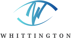 Mark-Whittington_logo