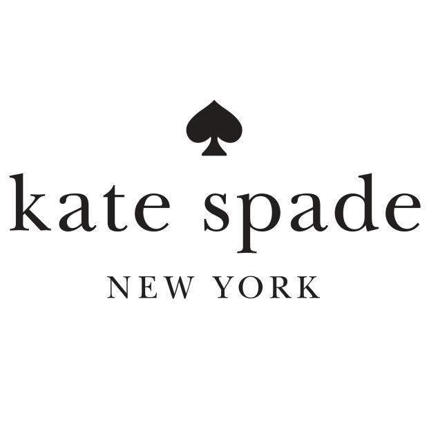kate-spade-logo-ofnt