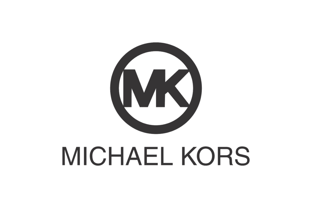 michael_kors_logo
